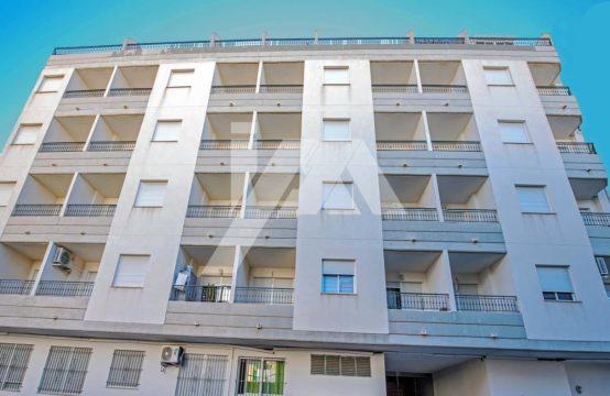 Apartment AHR1ACBS1