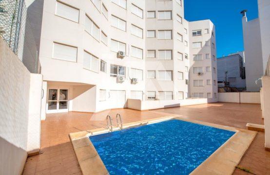 Apartment AHR1BCBS1