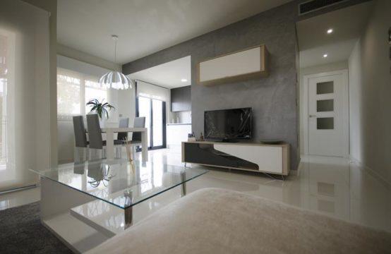 Apartment Murcia Cartagena AMY11BCBS1