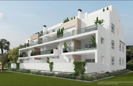 Apartment Alicante Orihuela Costa TRV7ACBS1