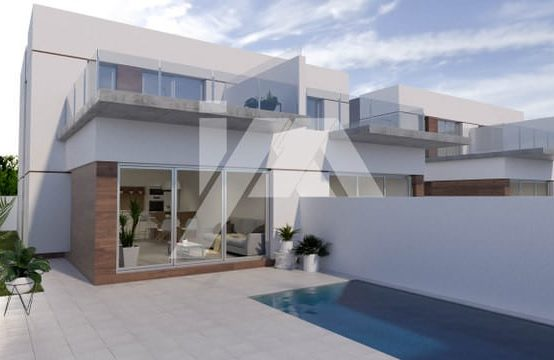 Great Semi-Detached House GVC1CBS1
