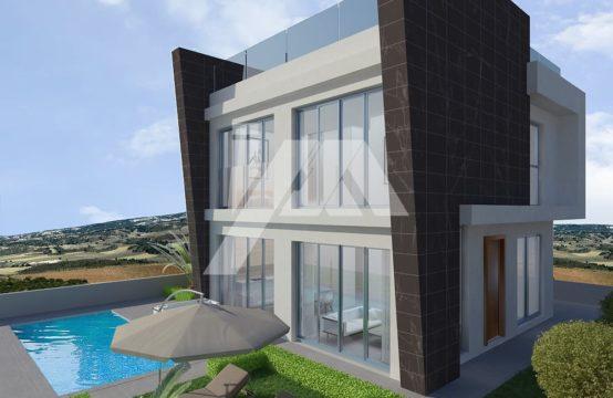 Modern Independent Villa RKH1CCBS1
