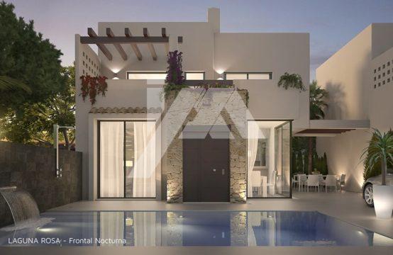 Nice villa AMY15BCBS1