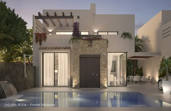 Nice villa AMY15ACBS1