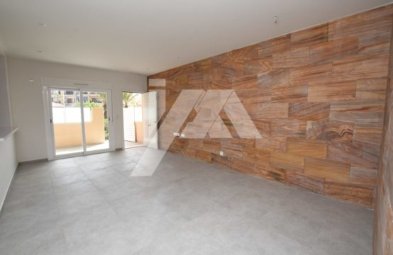 Apartment nearby the sea SME7CCBS1