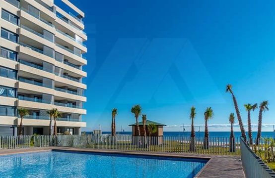 Nice apartement with a view GOM3BCBS1