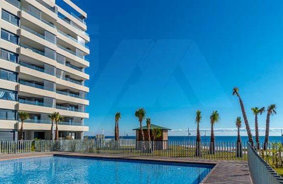 Apartement in Punta Prima GOM3BCBS1