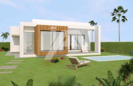 Nice villa VBG9CBS1