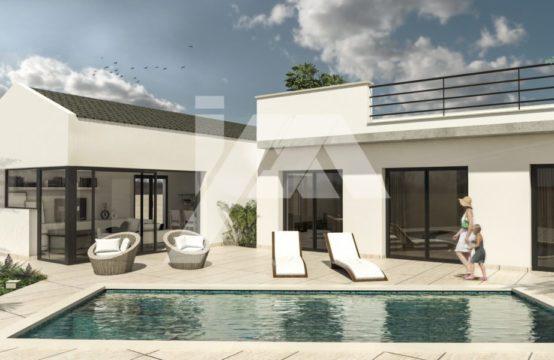 Nice Villa GVL6CBS1
