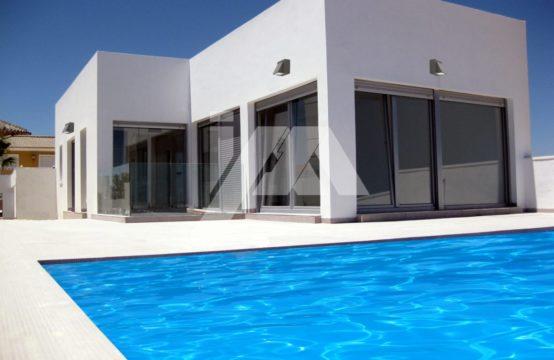 Nice villa GDP2CBS1