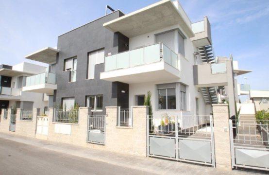 Key ready furnished bungalow KEY3ACBS1
