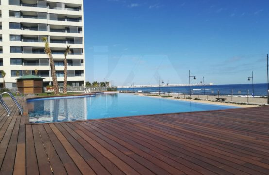Nice apartement with a view GOM3ACBS1