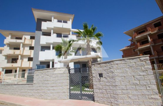 Appartement in Las Fillipinas KEY47ACBS1