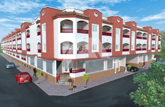 Apartment LRR4ACBS1