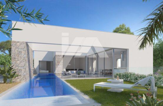 Nice villa GVL4CBS1