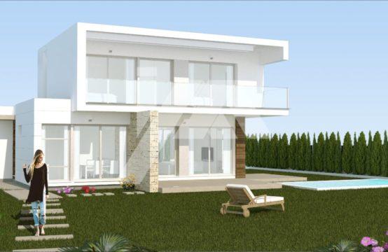 Nice villa VBG5CBS1