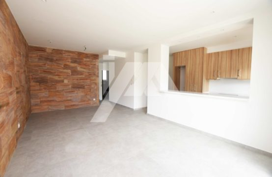 apartment nearby the sea SME7BCBS1