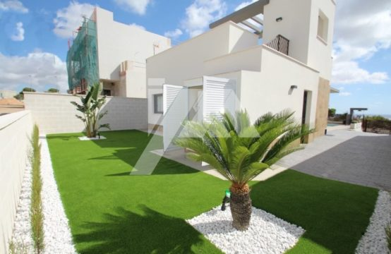 Villa in Playa Honda AMY16ACBS1