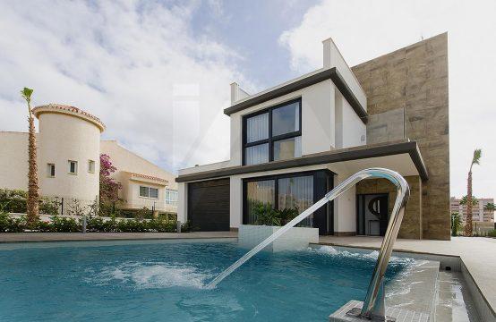 Nice villa AMY16CCBS1