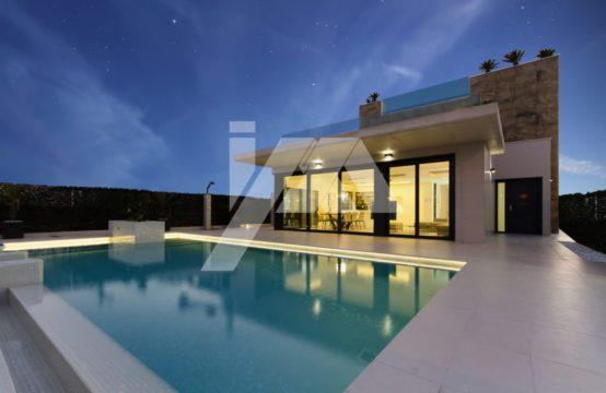 Great villa AMY8ECBS1