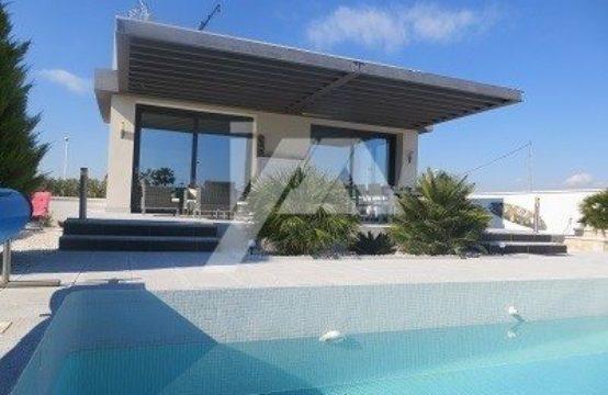 Nice villa LM035CBS1