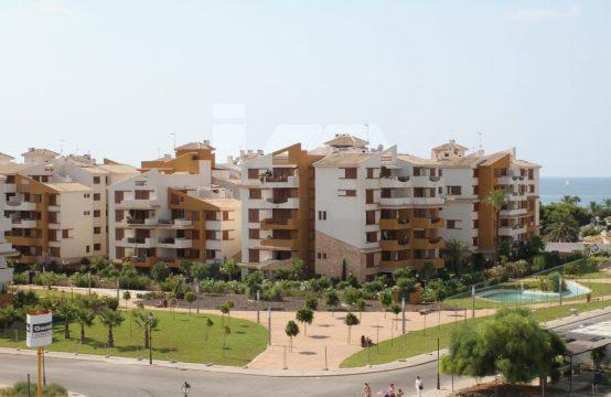 Fin lägenhet GOM1BCBS1