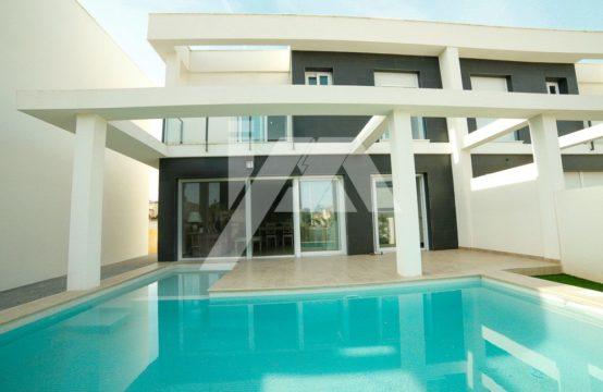Great villa MAA7CBS1