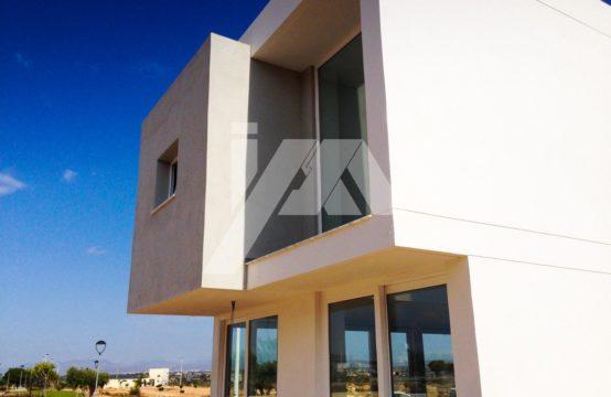 Nice Villa MAA10CBS1