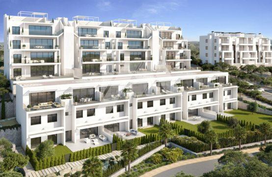 Nice penthouse LCG2CBS1