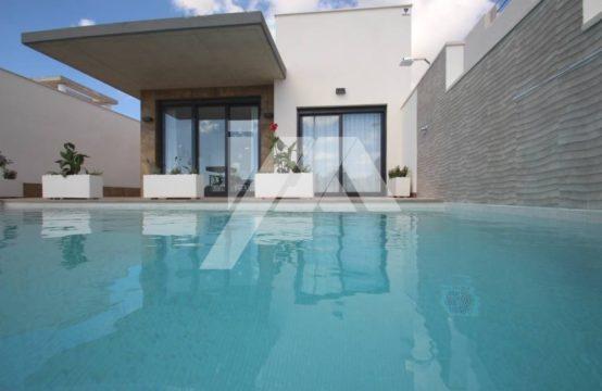 Great villa AMY8BCBS1
