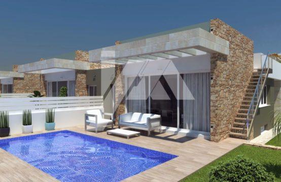 Nice villa DLY5CBS1