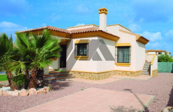 Great villa MCF9CBS1