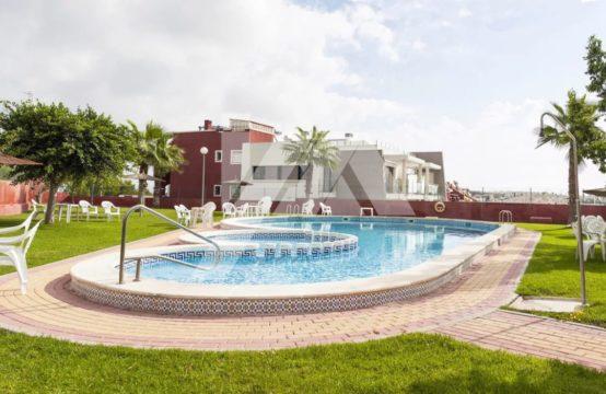 Great Villa WLF10BCBS1