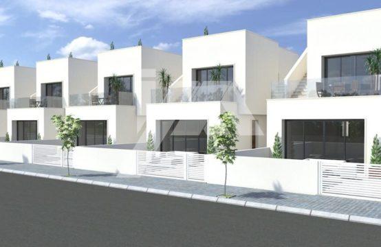 Nice Villa GPU13CBS1