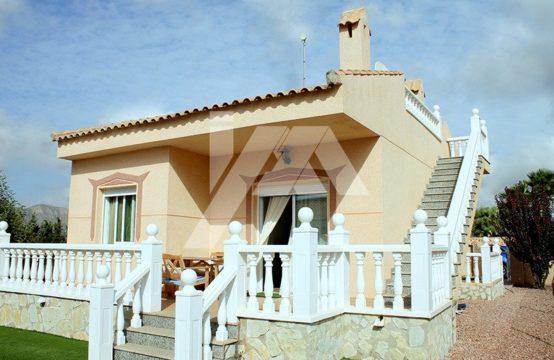 Nice villa MCF1CBS1