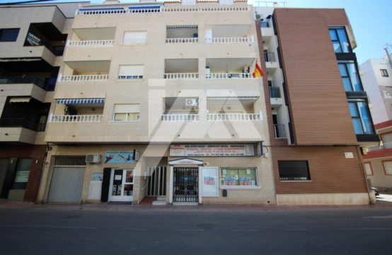 Great Apartment LM45CBS1