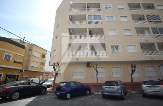 Nice Apartment in the center LM56CBS1