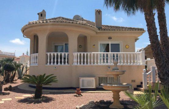 Great Villa LM60CBS1