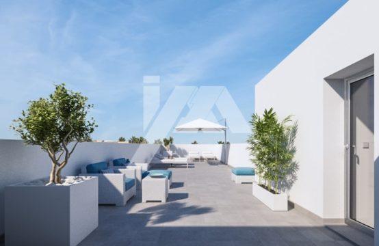 Nice villa PLM4BCBS1