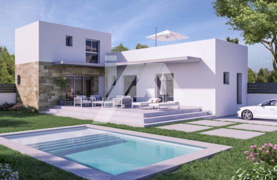 Nice villa PLM4ACBS1