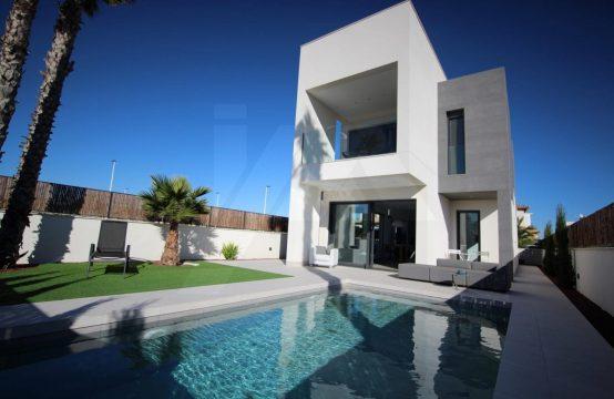 Great Villa EPR1CBS1