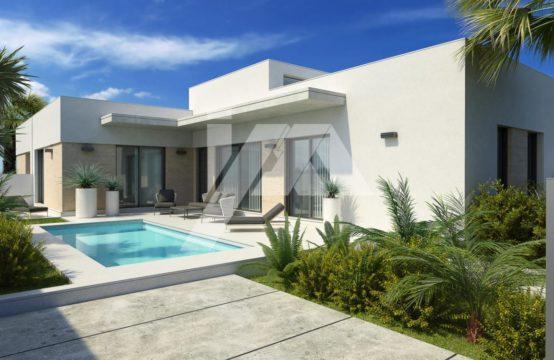 Nice villa SIV1CBS1