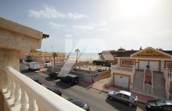 Great townhouse with stunning view LM68CBS1