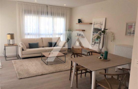 Great key ready apartment KEY54ABCBS1