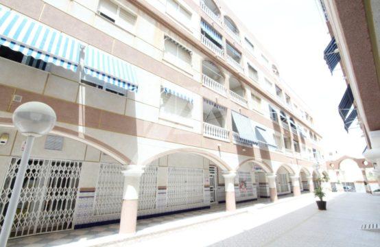 Nice Apartament LM74
