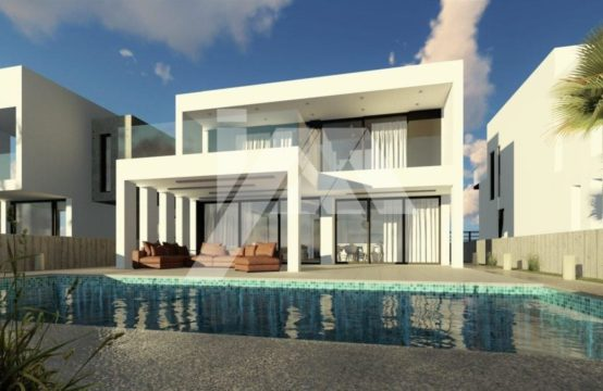 Great villa nearby the beach EPR2CBS1