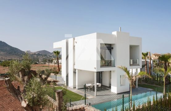Geweldige villa 13063-012
