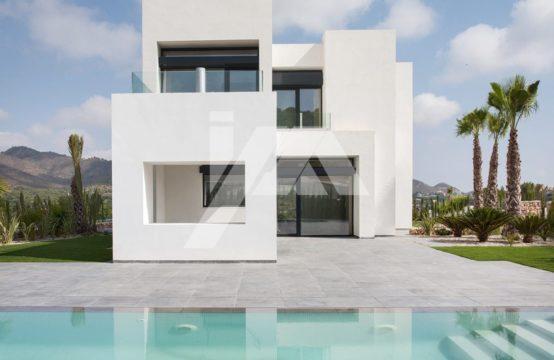 Amazing villa 13063-013
