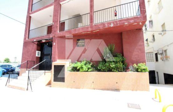 Nice apartment 31000-001