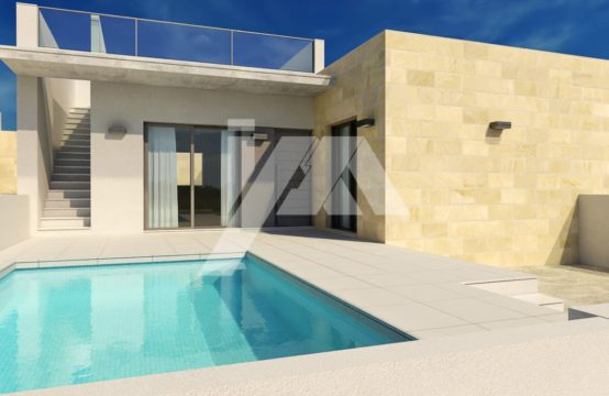 Nice villa 16010-021